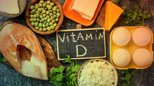 coronavirüse-karşı-d-vitamini-eksikliği-için-ne-yapabiliriz