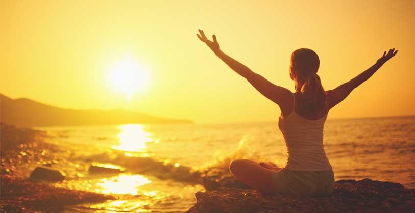 güneş-ışınları-d-vitamini-eksikliği-için-en-etkili-yoldur