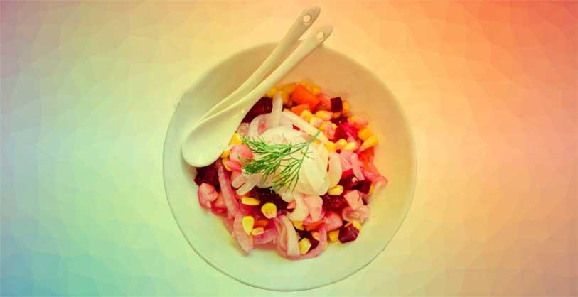 peru-salatası-tarifinin-olmazsa-olmazı-kırmızı-pancar