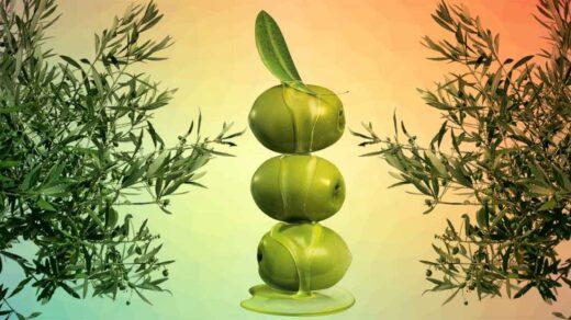 bağışıklık-güçlendirici-zeytin-yaprağı-çayının-faydaları