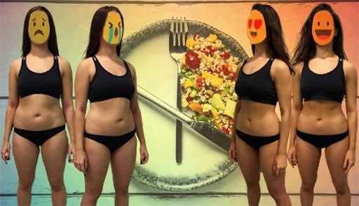 if-diyeti-diğer-adıyla-aralıklı-oruç-ile-öncesi-sonrası