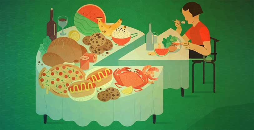intermittent-fasting-diyetinin-faydaları-nelerdir