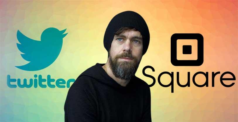 twitter-ve-square-CEO-jack-dorsey-aralıklı-oruç-diyeti-yapıyor