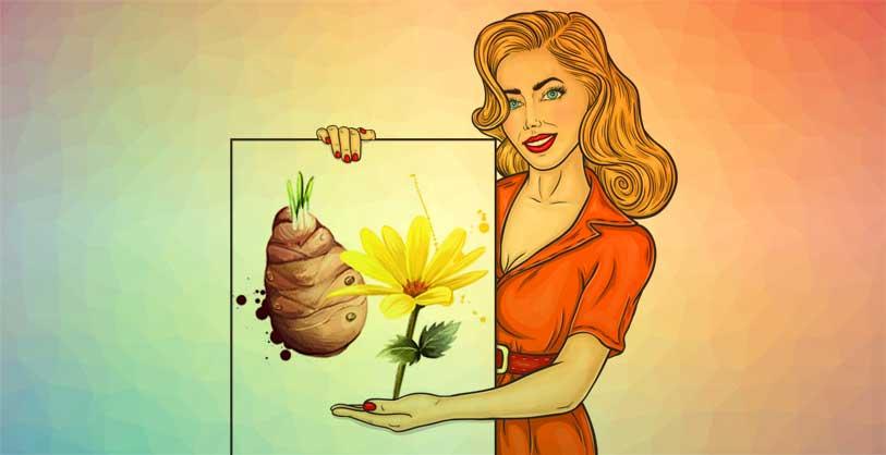 yer-elmasının-insan-vücuduna-ve-cilde-faydaları-nelerdir